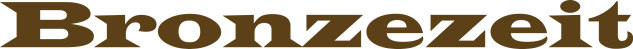 Bronzezeit